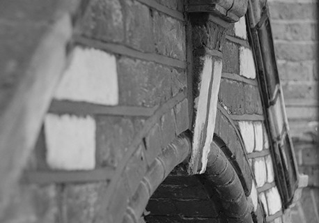 Brick-restoration-image