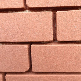 Jahn M100 Brick Repair Mortar Image 5