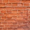 Jahn M100 Brick Repair Mortar Image 1