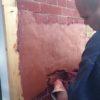 Jahn M100 Brick Repair Mortar Image 2