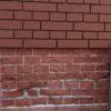 Jahn M100 Brick Repair Mortar Image 3