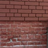Jahn M100 Brick Repair Mortar Image 3