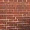 Jahn M100 Brick Repair Mortar Image 4