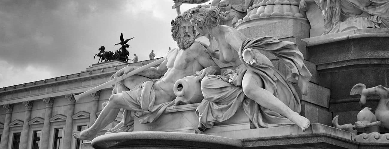 stone-sculpture