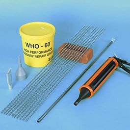 Grout-Ties-image 265px