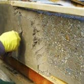 Jahn M90 - Concrete Repair image 2 of 4