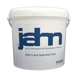 M30 Crack Injection Grout