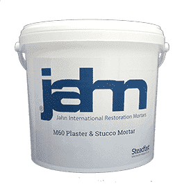 M60 Plaster Repair Mortar