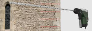 Securing-Quoins-Image