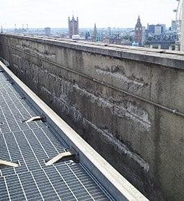 Concrete-Investigation-pic-265px