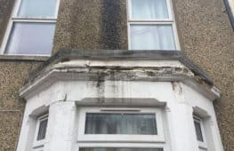 Damage-to-stone-bay-window-pic-1