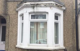 Damage-to-stone-bay-window-pic-2