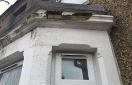 Damage-to-stone-bay-window-pic-3