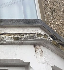 Stone-Repair-Bay-Window-Thumbnail