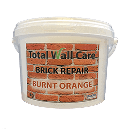 1kg-brick-repair-burnt-orange-265px