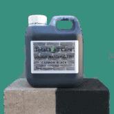 Brick Tint - Carbon Black