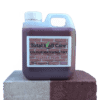 Brick Match Tint - Plum