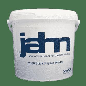 Jahn M100 Brick Repair Mortar
