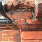 TWC-brick-repair-1