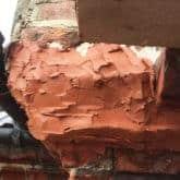 TWC-brick-repair-3