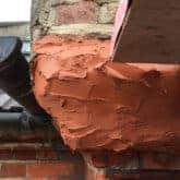 TWC-brick-repair-4