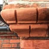 TWC-brick-repair-8