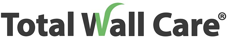 Total Wall Care Logo 800px