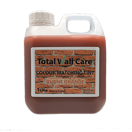 total-wall-care-colour-matching-tint-for brick-tinting 265px