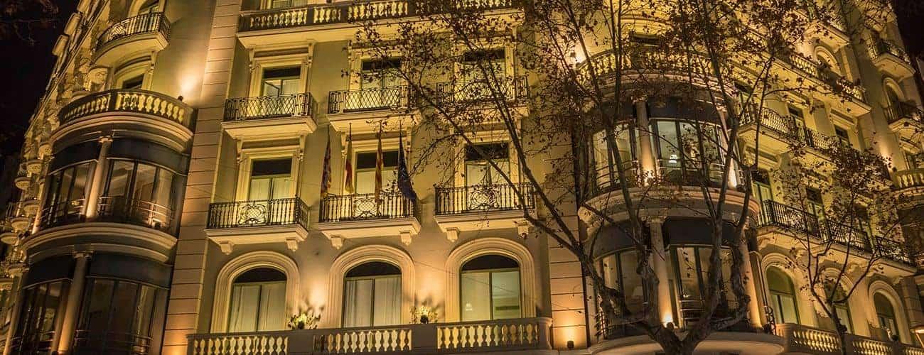 hotel-stone-facade