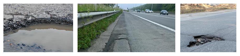 pothole repair image
