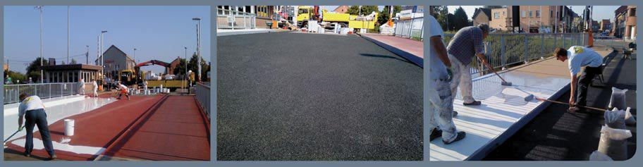 waterproofing_with_trafficable_wear_layer