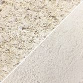 Natural Pointing Mortar Coarse and Fine