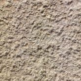 Lime Pointing Mortar - Natural