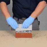 T-Fix - Epoxy Repair Putty