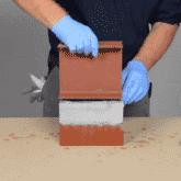 T-Fix - Epoxy Putty Glue