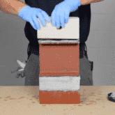 T-Fix - Epoxy Glue