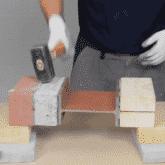T-Fix - Strong epoxy putty