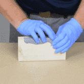 T-Fix - Epoxy Wood Repair