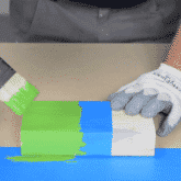 T-Fix - Epoxy Putty Glue
