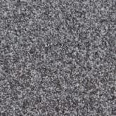 Grey quartz anti-slip waterproof coating