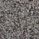 Natural quartz waterproof anti-slip coating