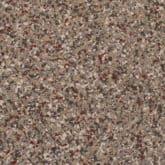 Full flake waterproof coating grey red tan