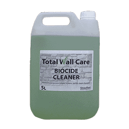 Biocide Cleaner 5L Sq Trans 265px