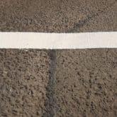 Repair Road Crack-5