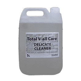 Delicate Stone Cleaner 5L Sq Trans 265px