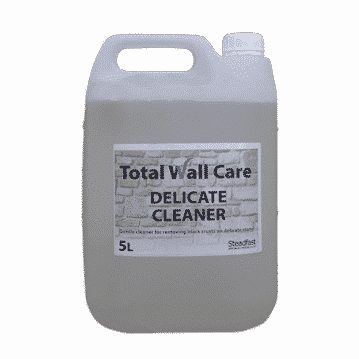 Delicate Stone Cleaner 5L Sq Trans 500px