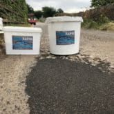 Rapid Patch Pothole Repair-4