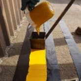 Road Marking-System-3