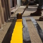 Road Marking Paint-4