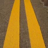 PUMA Rapid Road Marking-5